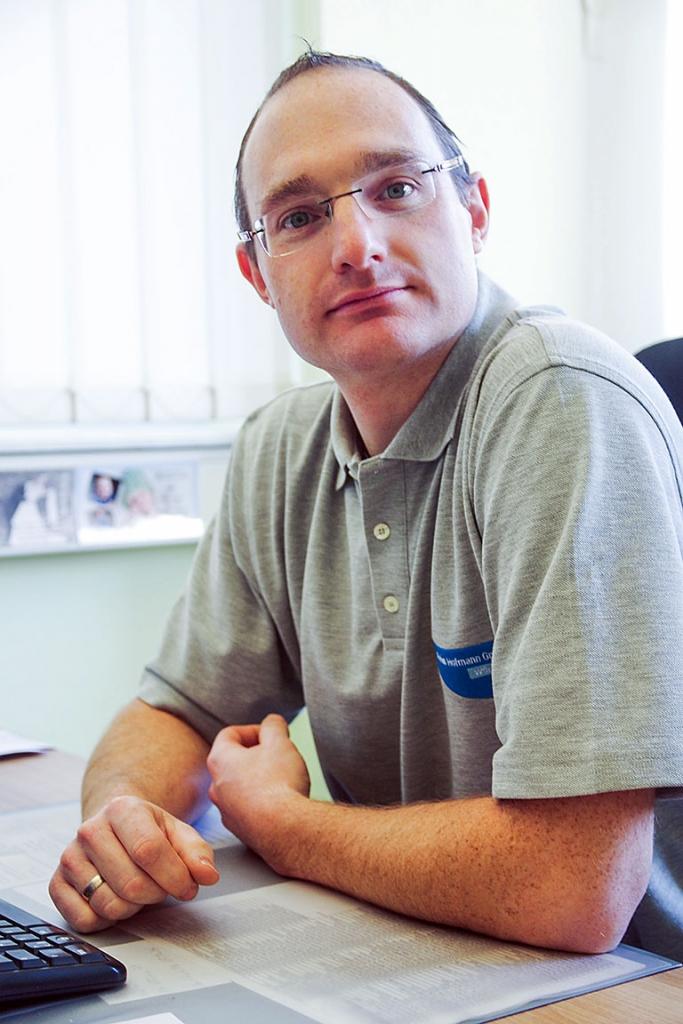 Florian Schuler, Auftragswesen