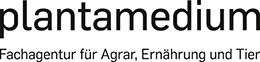 plantamedium - die Fachagentur für Agrar, Ernährung und Tier aus Warendorf